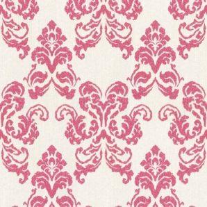 Обои Rasch Textil Pompidou 072135 фото