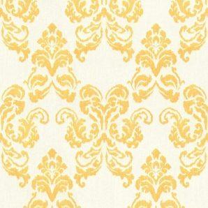 Обои Rasch Textil Pompidou 072142 фото