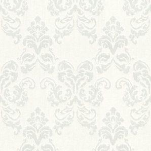 Обои Rasch Textil Pompidou 072159 фото