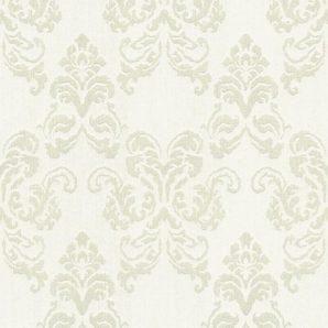 Обои Rasch Textil Pompidou 072166 фото
