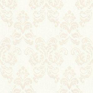 Обои Rasch Textil Pompidou 072173 фото