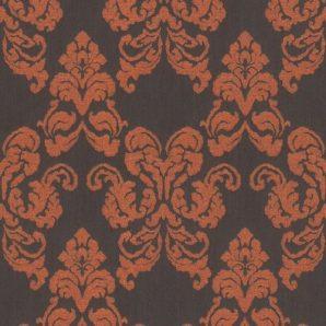 Обои Rasch Textil Pompidou 072180 фото