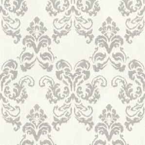 Обои Rasch Textil Pompidou 072197 фото