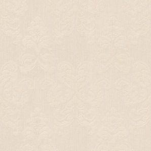 Обои Rasch Textil Pompidou 072203 фото