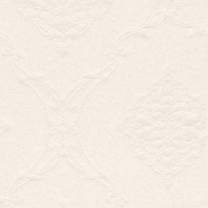 Обои Rasch Textil Pompidou 072265 фото