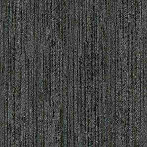 Обои Rasch Textil Pompidou 076607 фото