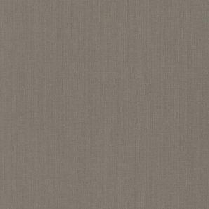 Обои Rasch Textil Pompidou 077123 фото