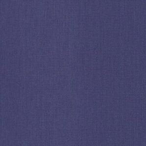 Обои Rasch Textil Pompidou 077130 фото
