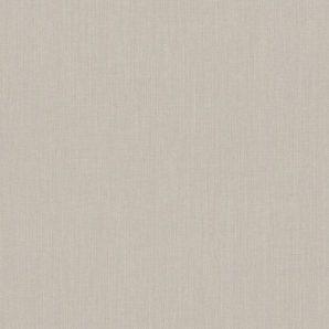 Обои Rasch Textil Pompidou 077147 фото