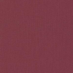 Обои Rasch Textil Pompidou 077154 фото