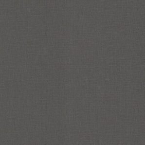 Обои Rasch Textil Pompidou 077161 фото