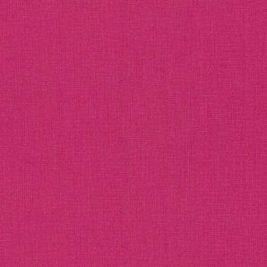 Обои Rasch Textil Pompidou 077178 фото