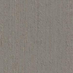 Обои Rasch Textil Pompidou 077734 фото