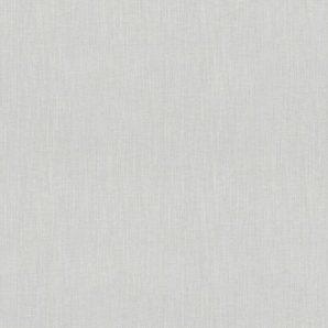 Обои Rasch Textil Pompidou 078748 фото