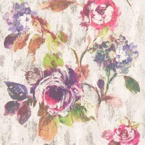 Обои Rasch Textil Pompidou 228488 фото