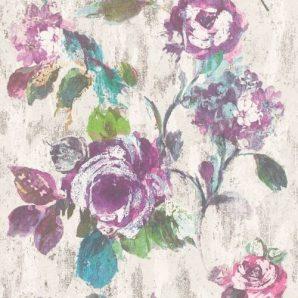 Обои Rasch Textil Pompidou 228495 фото