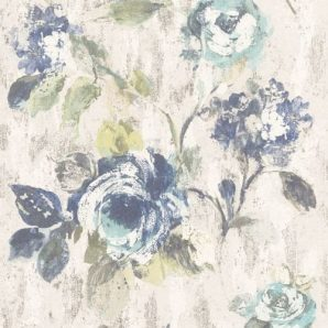 Обои Rasch Textil Pompidou 228501 фото