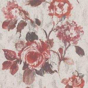 Обои Rasch Textil Pompidou 228518 фото