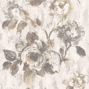 Обои Rasch Textil Pompidou 228525 фото