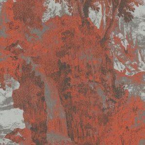 Обои Rasch Textil Pompidou 228563 фото
