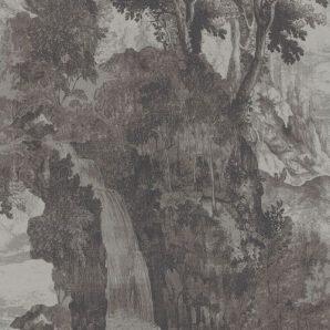 Обои Rasch Textil Pompidou 228587 фото