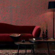 Обои Rasch Textil Pompidou фото 1
