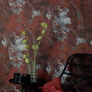 Обои Rasch Textil Pompidou фото 6
