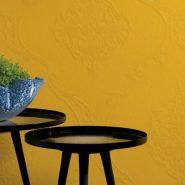 Обои Rasch Textil Pompidou фото 5