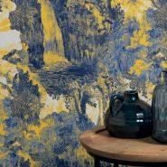 Обои Rasch Textil Pompidou фото 3