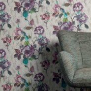 Обои Rasch Textil Pompidou фото 2