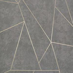 Обои York Modern Metals NW3502 фото
