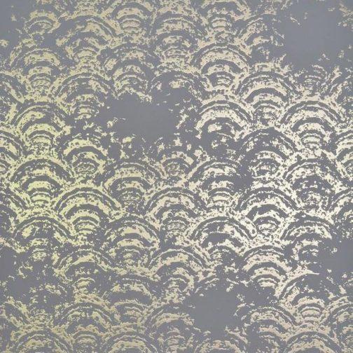 Обои York Modern Metals NW3597 фото