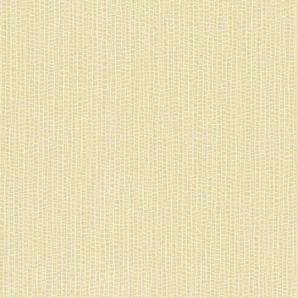Обои York Textures & Prints TN0001 фото