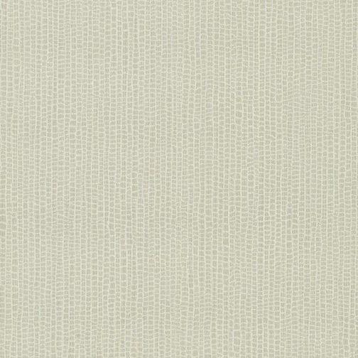 Обои York Textures & Prints TN0002 фото