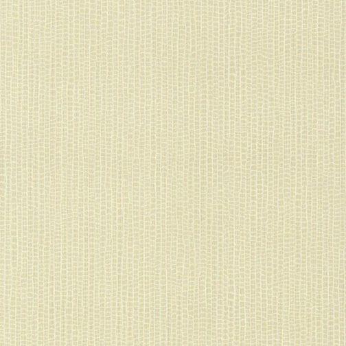 Обои York Textures & Prints TN0003 фото
