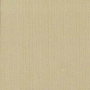 Обои York Textures & Prints TN0005 фото