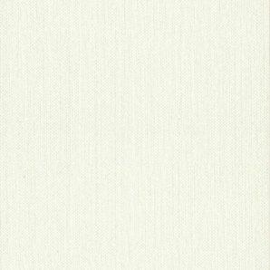 Обои York Textures & Prints TN0012 фото