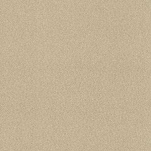 Обои York Textures & Prints TN0016 фото