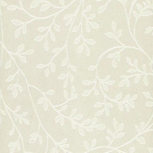 Обои York Textures & Prints TN0022 фото