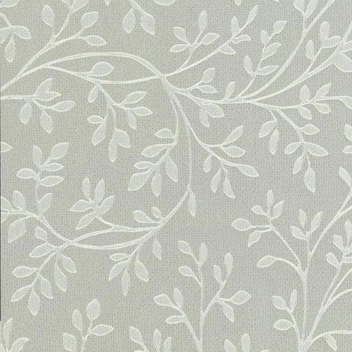 Обои York Textures & Prints TN0024 фото