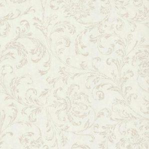 Обои York Textures & Prints TN0036 фото
