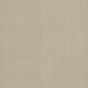 Обои York Textures & Prints TN0043 фото
