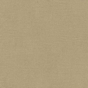 Обои York Textures & Prints TN0044 фото