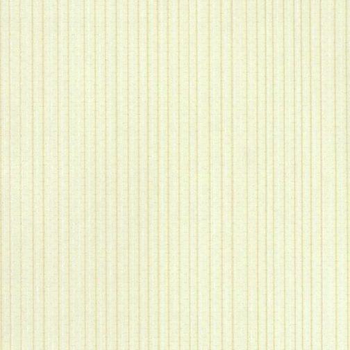 Обои York Textures & Prints TN0046 фото