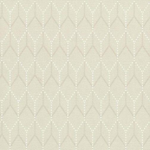 Обои York Textures & Prints TN0055 фото