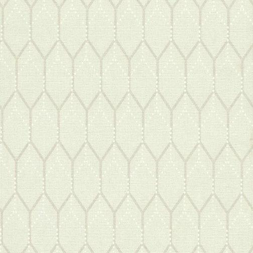 Обои York Textures & Prints TN0056 фото