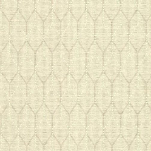 Обои York Textures & Prints TN0057 фото