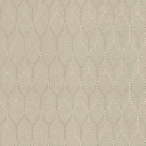 Обои York Textures & Prints TN0062 фото
