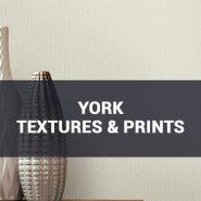 Обои York Textures & Prints фото