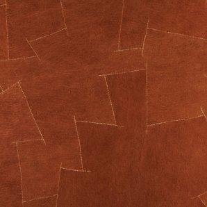 Панно Arte Bark Cloth 3000 фото